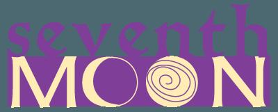 Seventh Moon Home Birth